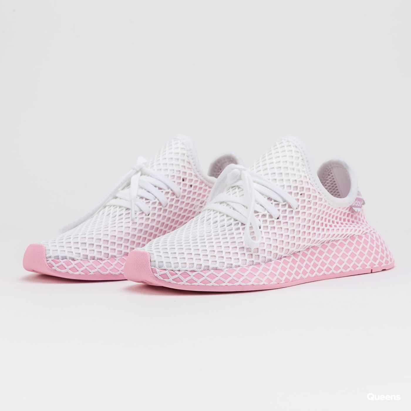 adidas Originals Deerupt Runner W