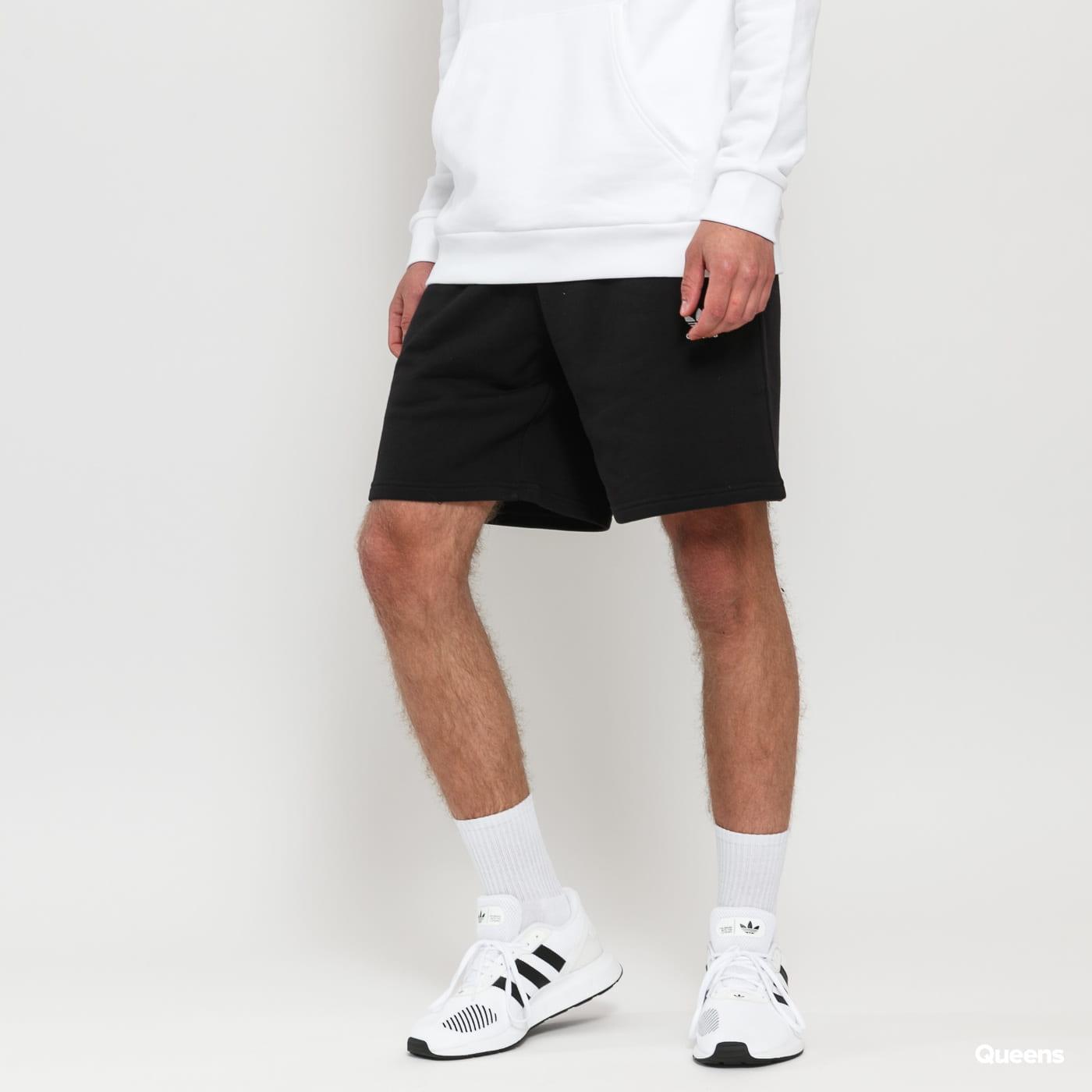 adidas Originals Essential Short black
