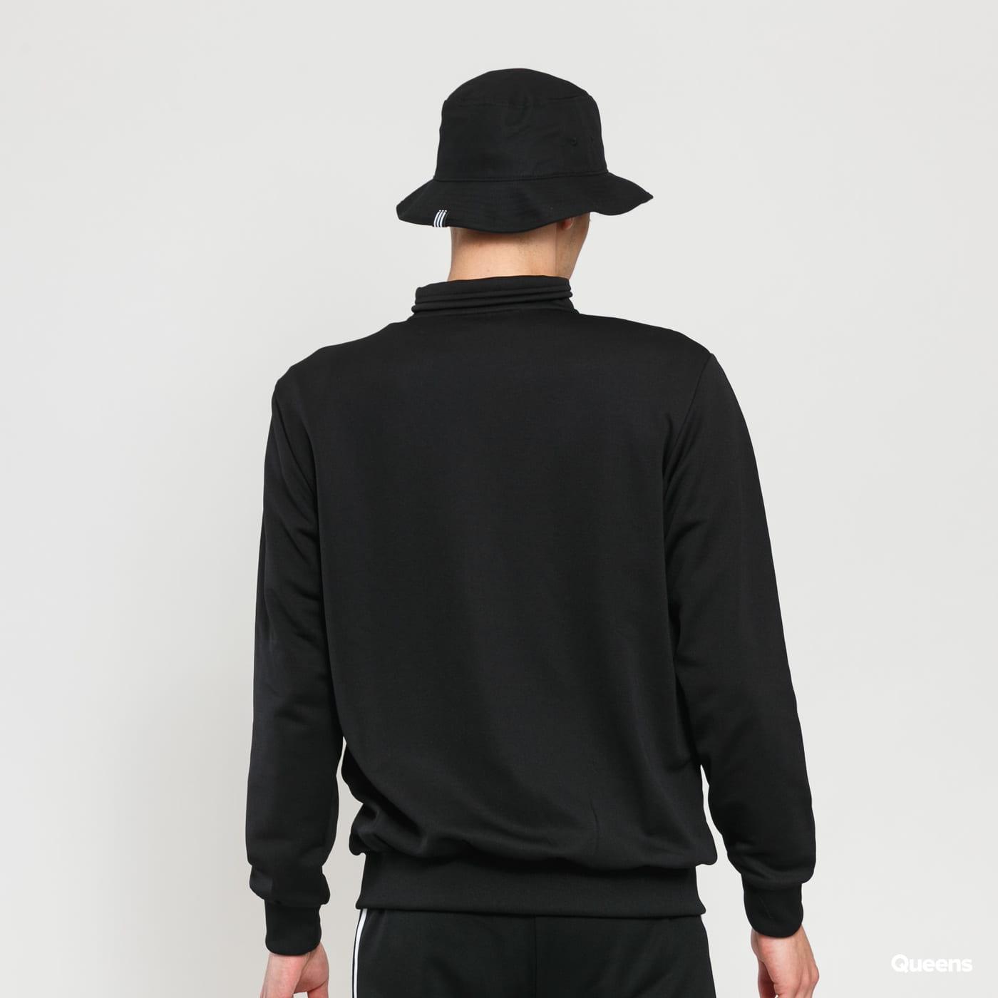 adidas Originals Essential TT black