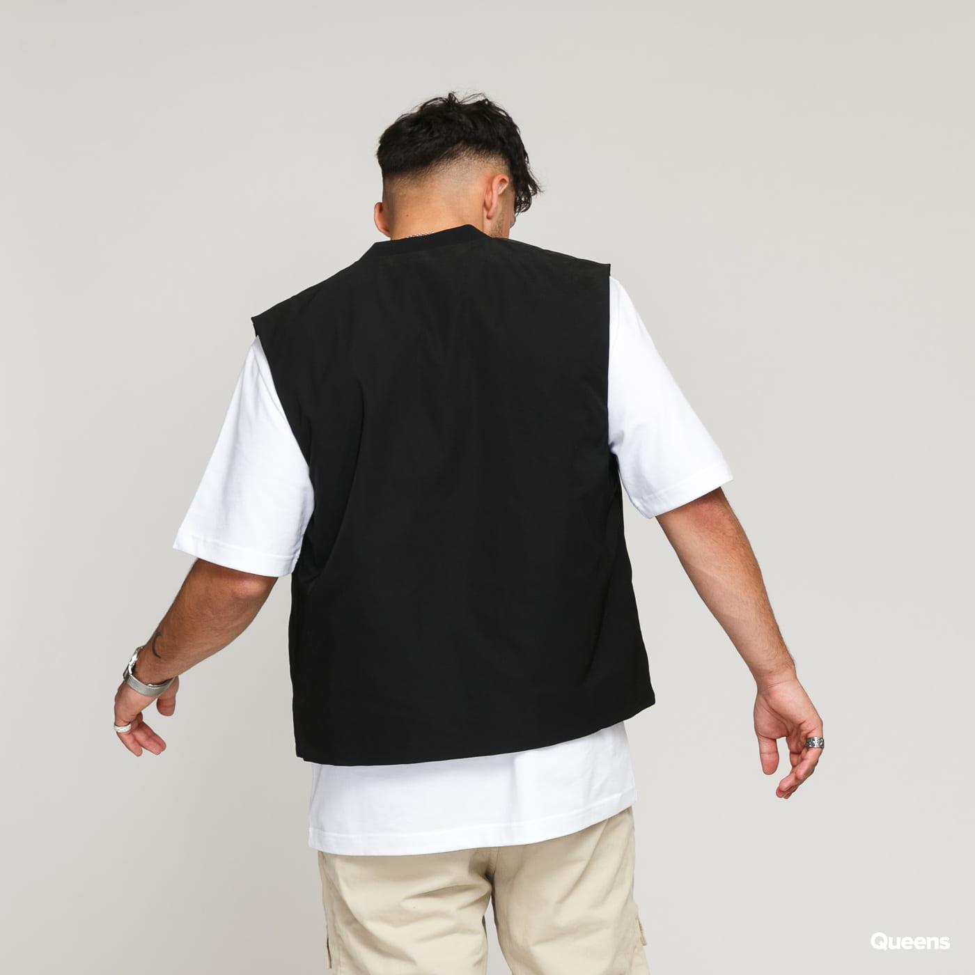Daily Paper Recargo Vest