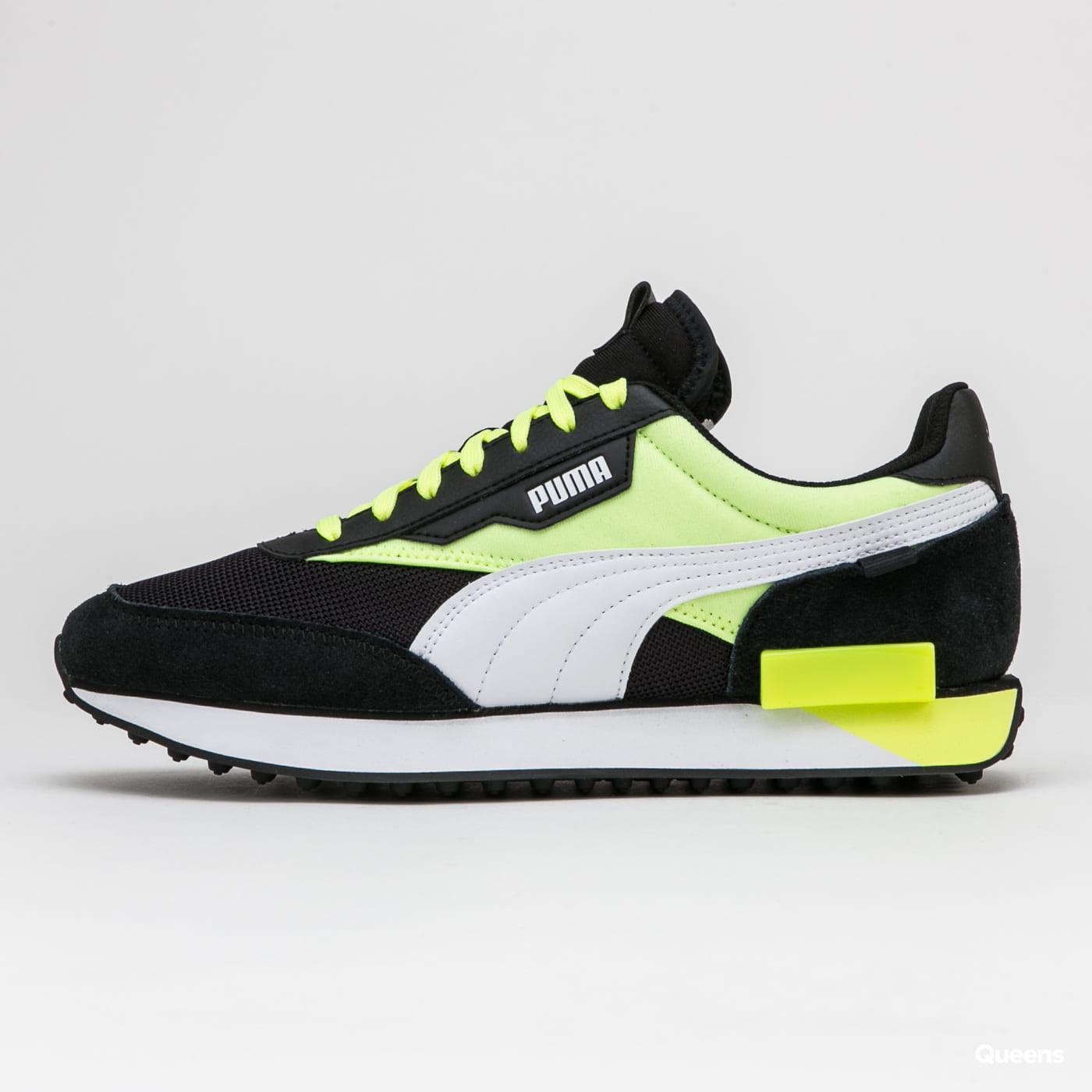 Sneakers Puma Future Rider Neon Play