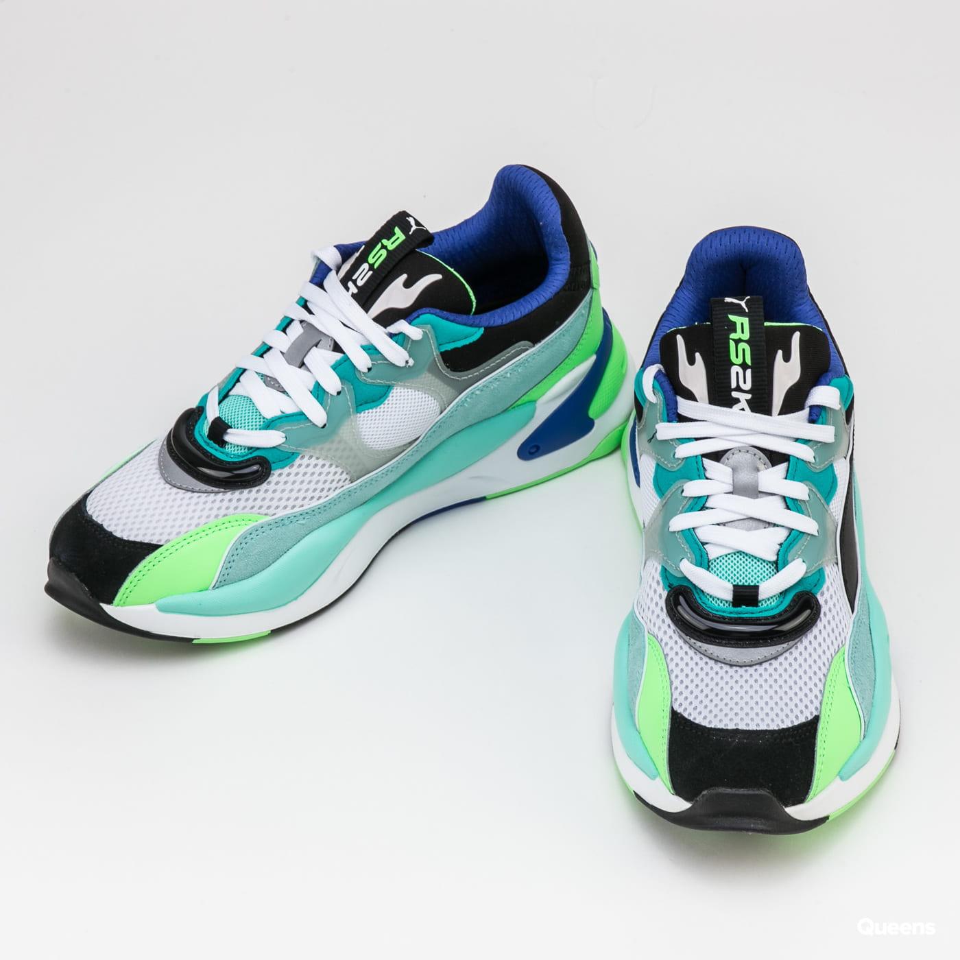 Sneakers Puma RS - 2K Internet