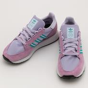 adidas Originals Forest Grove W cleil / dshgry /hiraqu
