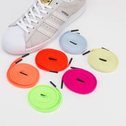 adidas Originals Superstar ftwwht / ftwwht / cwhite