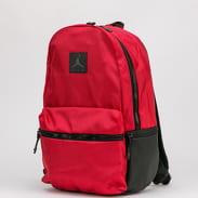 Jordan JDN Pack červený / černý