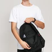 Jordan Jumpman Classics Daypack černý