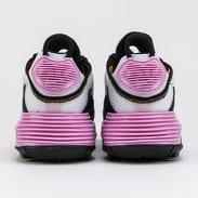 Nike Air Max 2090 (GS) white / arctic pink - black