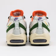 Nike Air Max 95 Era sail / new green - forest green