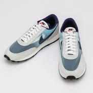 Nike Dbreak SP teal tint / midnight navy