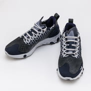 Nike React Sertu vast grey / vast grey - dark grey