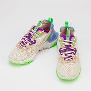 Nike W NSW React Vision fossil / vachetta tan