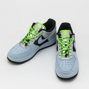 Nike WMNS Air Force 1 Lo celestine blue / metallic silver