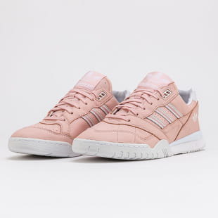 adidas Originals A.R.Trainer W