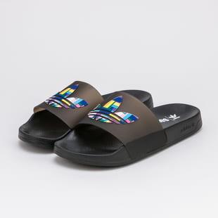 adidas Originals Adilette Lite Pride