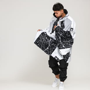 adidas Performance Myshelter Cape