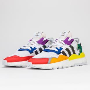 adidas Originals Nite Jogger Pride