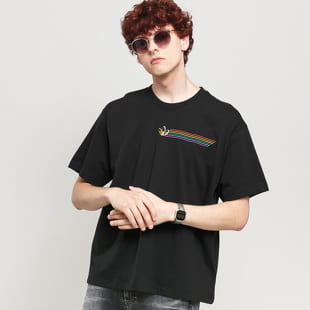 adidas Originals Pride Linear Tee