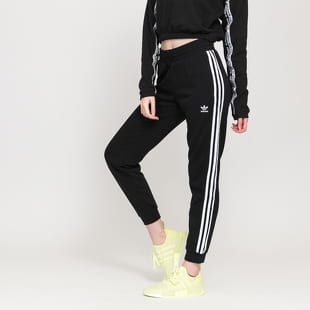 adidas Originals Slim Pants