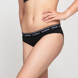 Calvin Klein CK ONE Bikini - Slip 7 Pack