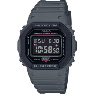 Casio G-Shock DW 5610SU-8ER