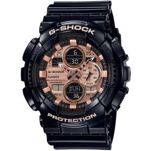 Casio G-Shock GA 140GB-1A2ER