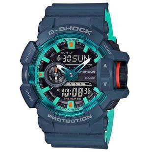 Casio G-Shock GA 400CC-2AER