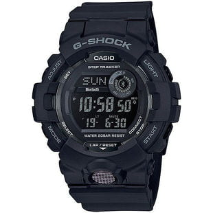 Casio G-Shock GBD 800-1BER