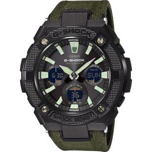 Casio G-Shock GST W130BC-1A3ER