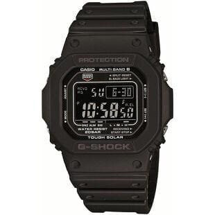 Casio G-Shock GW M5610-1BER