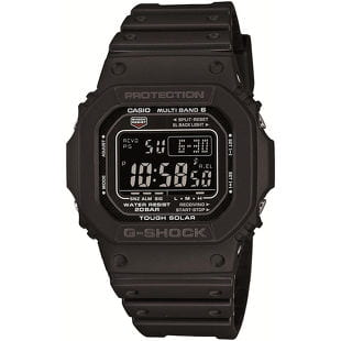 Casio G-Shock M5610-1BER