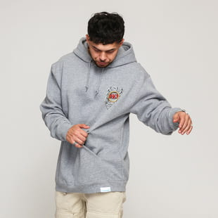 Diamond Supply Co. Diamond X Slayer Brilliant Abyss Hoodie