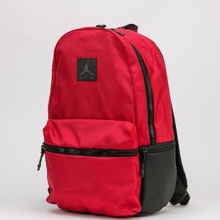 Jordan JDN Pack