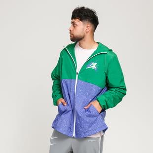Jordan M J Jumpman Classics Windwear Jacket