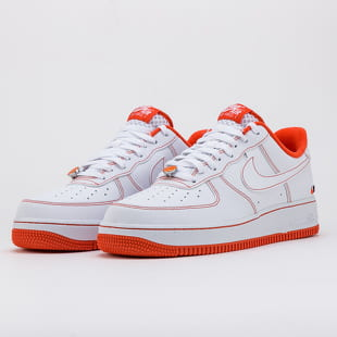 Nike Air Force 1 '07 LV8 EMB