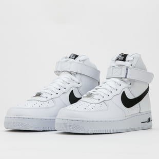 Nike Air Force 1 High '07 AN20