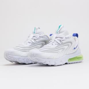 Nike Air Max 270 React ENG (GS)