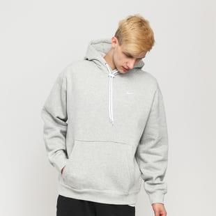 Nike M NRG Hoodie