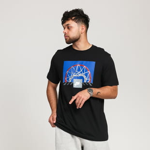 Nike M NSW BBall Photo Tee