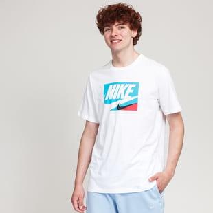 Nike M NSW Core Tee 1