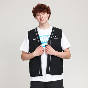 Nike M NSW DNA Woven Vest