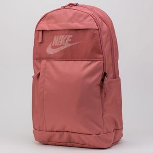 Nike NK Elmntl Backpack - 2.0 LBR