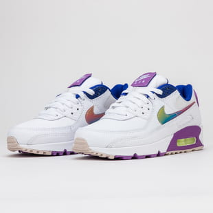 Nike W Air Max 90 SE