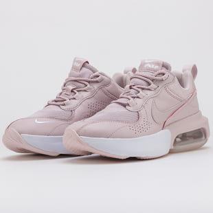Nike W Air Max Verona