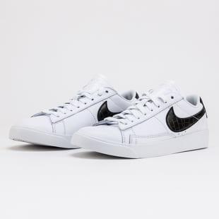 Nike W Blazer Low