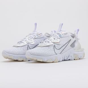 Nike W NSW React Vision Ess