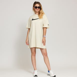 Nike W NSW Swppsh Dress