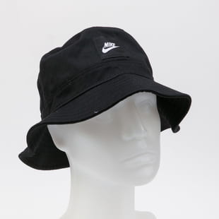 Nike Y NK Bucket Core
