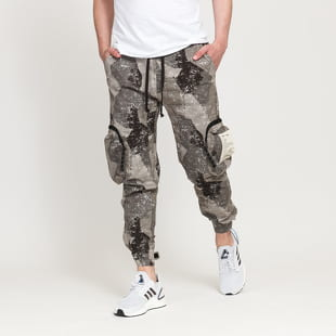 PREACH Cotton Cargo Pant