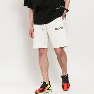 PREACH Essential Sweat Shorts