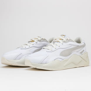 Puma RS-X³ Luxe